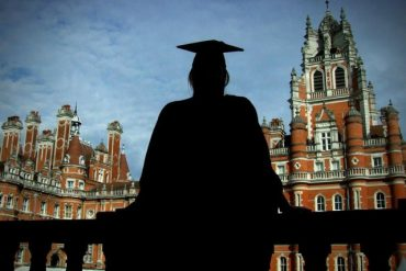 How To Help Your Children Prepare For Their Study Abroad