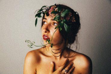 Gabriella Cohen - Uncut and Upfront