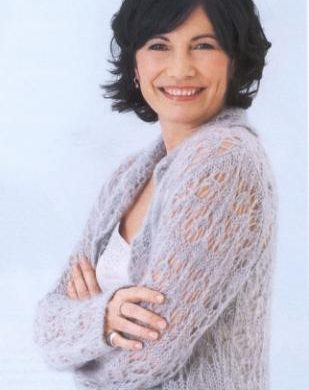 Glenda Taylor - Scent for Success