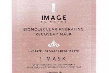 Image Skincare introduce I Mask