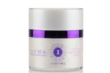 Image Skincare UK - The Iluma Collection