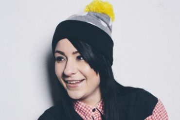 Lucy Spraggan - One Way