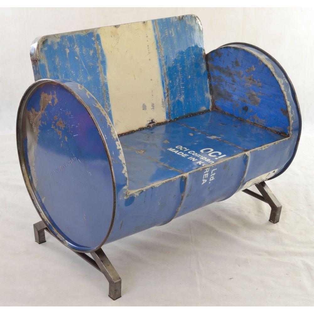 oil-drum-seat