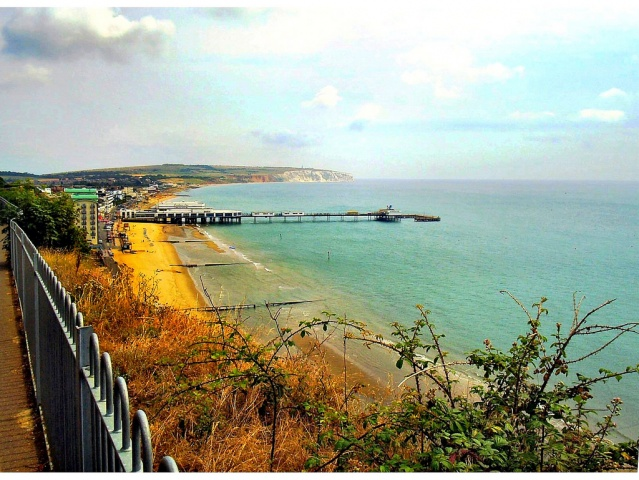 10 Low-Cost Child-Friendly Activities On The Isle of Wight