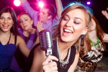 Essential Apps For Hen Parties