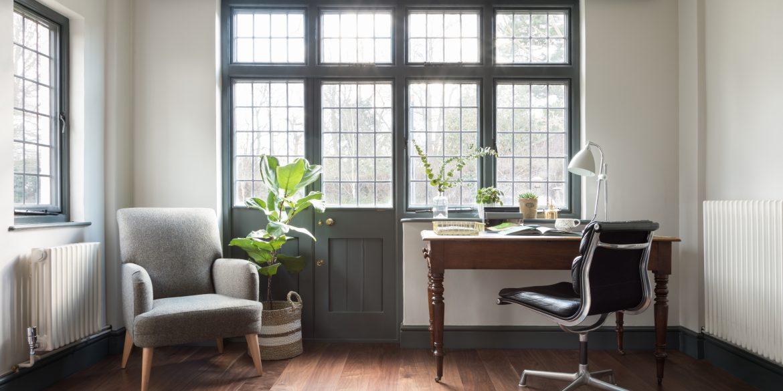 Top Ten Tips for Wood Floor Care