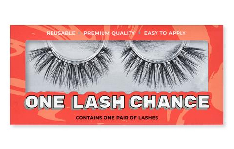 We Love Lashes