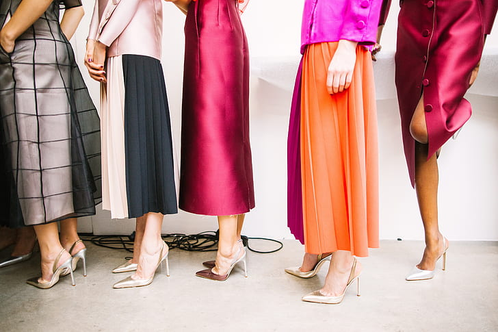 How To Wear The Hottest Fashion Trends In 2020