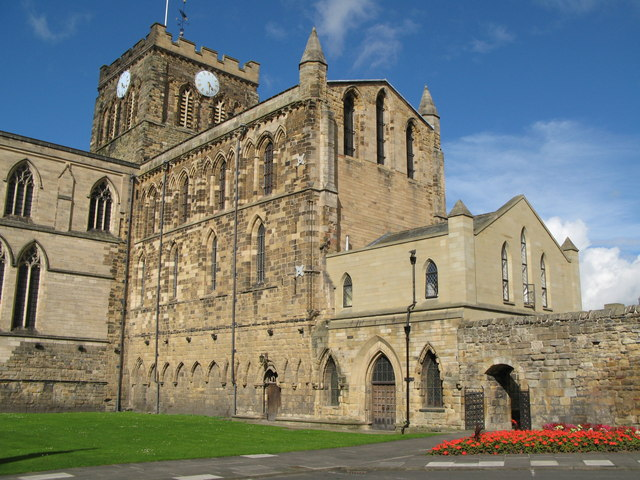 Why Hexham is a Great Base for Travel in Northumberland