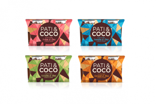 Pati Coco