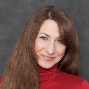 Barbara Panetta