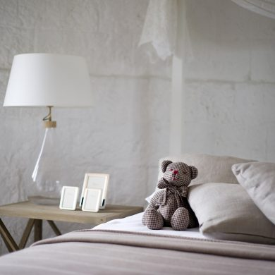 Why the Type of Mattress You Choose Can Drastically Affect Your Wellbeing
