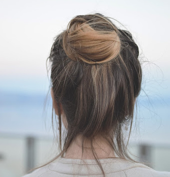 Everyday Hairstyles for Thin Hair