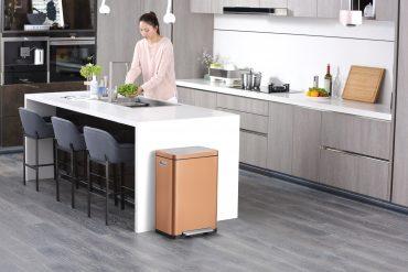 6 Smart Gadgets for Home Hygiene