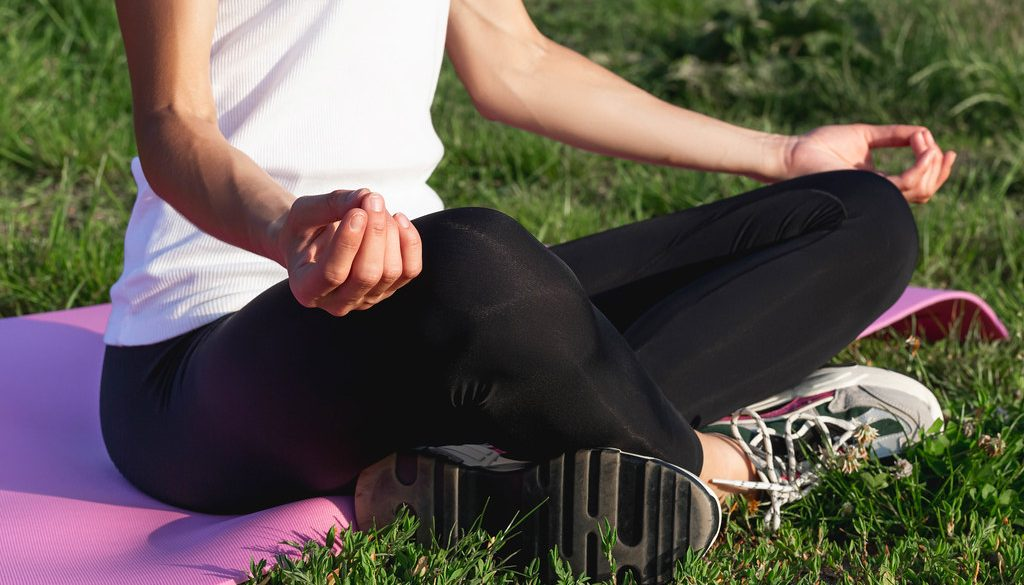 Innovative Exercise Classes That You Can Take Online