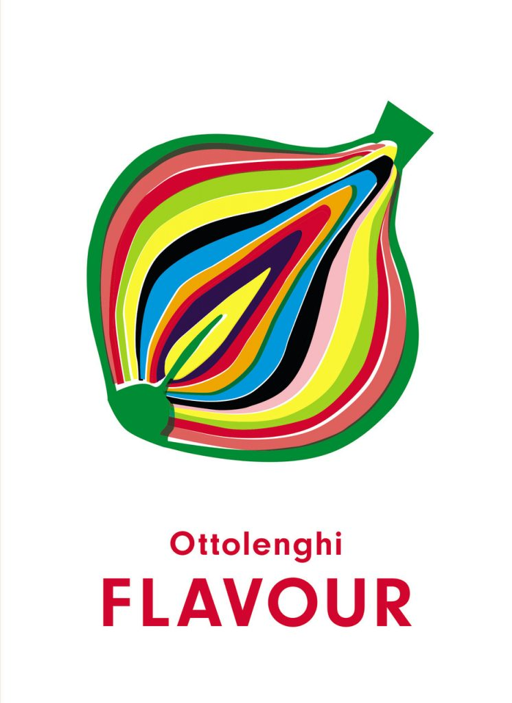 Do Yourself a Favour with Flavour