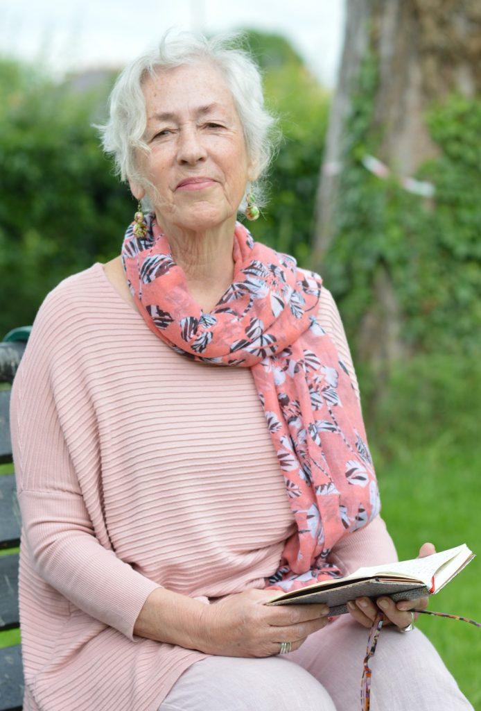 Patsy Freeman