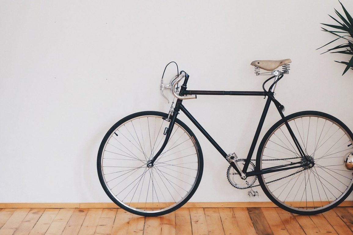 5 Things You Should be Looking for When Buying a High-End Bicycle