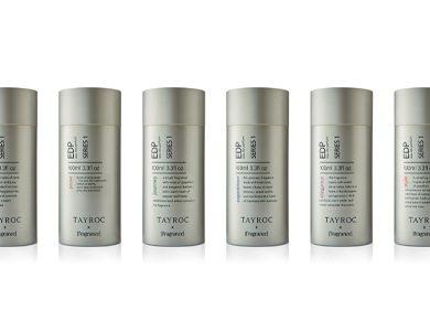 Tayroc Unisex Fragrance