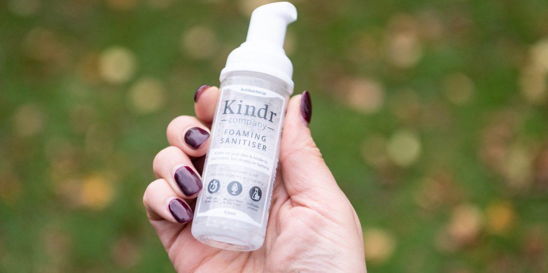 The Kindr Company