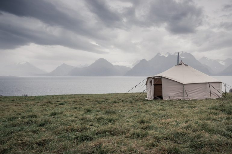 An In-Depth Look at the Best Features and Facilities You Can Expect with Glamping