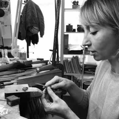Jana Reinhardt Jewellery