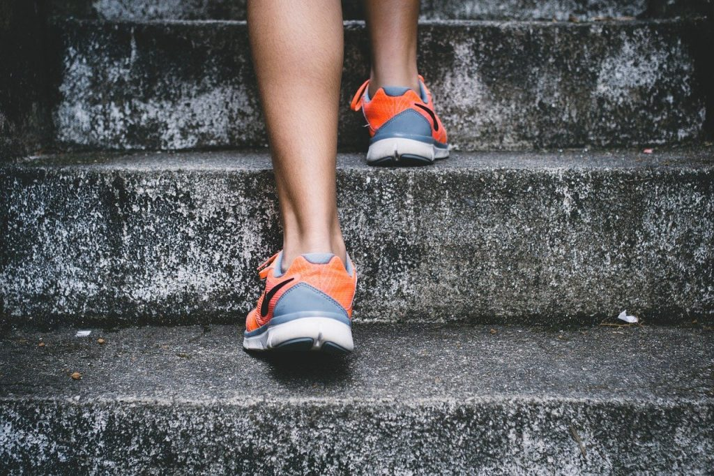 How Exercise Helps Improve Your Mental Health?