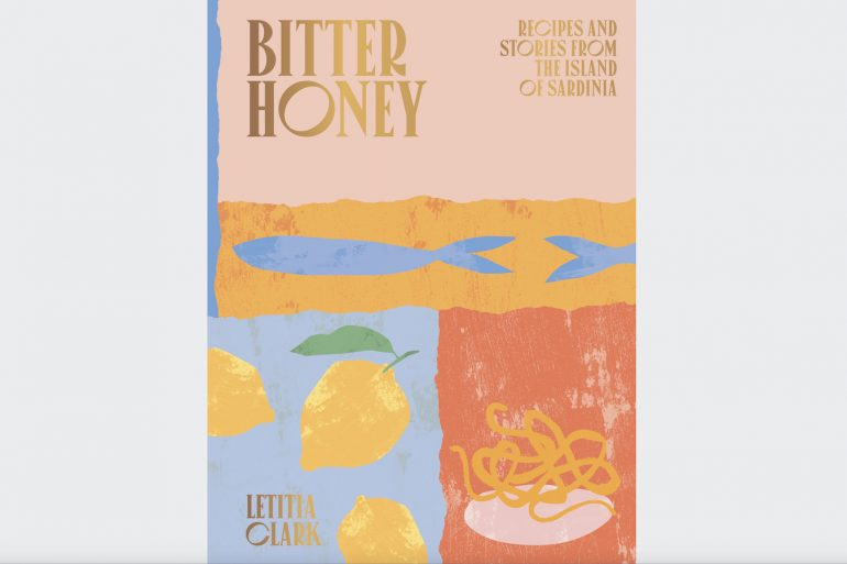 Some Much-Needed Sunshine for Us From Bitter Honey!