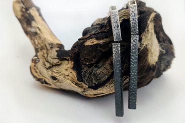Amanda J. Buss Jewellery
