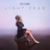 Emma Stevens new Album – Light Year