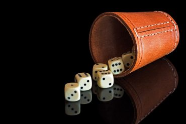 The Thrill of the Dice