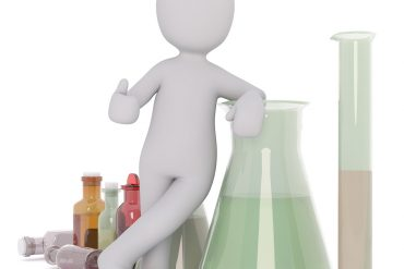 How To Choose An Online Chemist: Our Top Tips