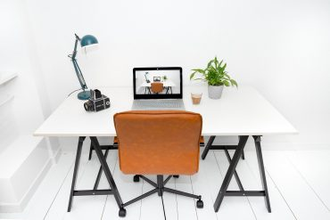 How to Create a Welcoming Office Environment for Staff