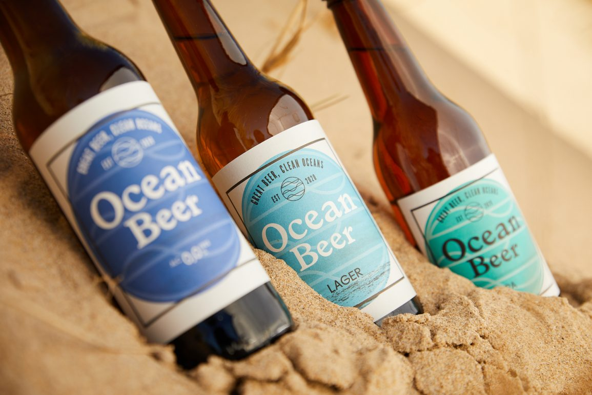 Food and Drink news for June