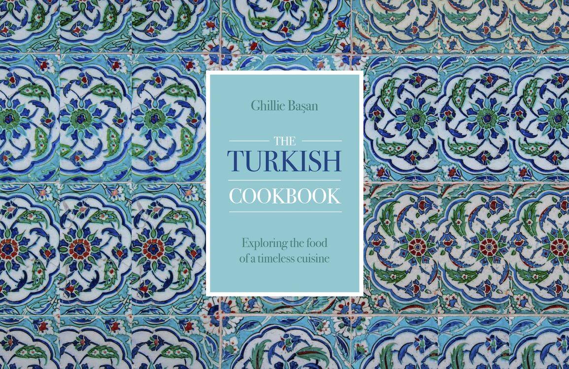 A GLORIOUS TURKISH CELEBRATION
