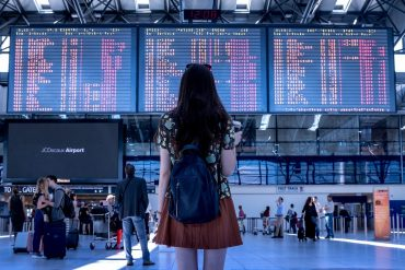 Personal Safety Advice for Women Studying Abroad