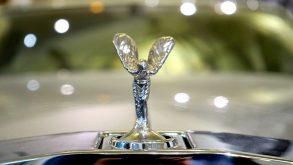 Choosing a Rolls Royce – a Brief Guide