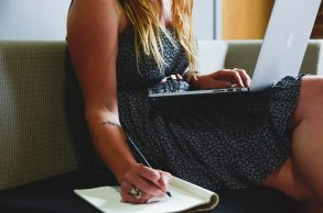 3 Business Ideas for Busy Mums