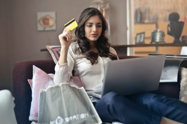 The Importance of Mindfulness When Shopping