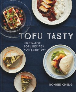 Tofu Tasty – and it Certainly is!