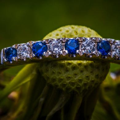Princess Diana's most Iconic Jewels
