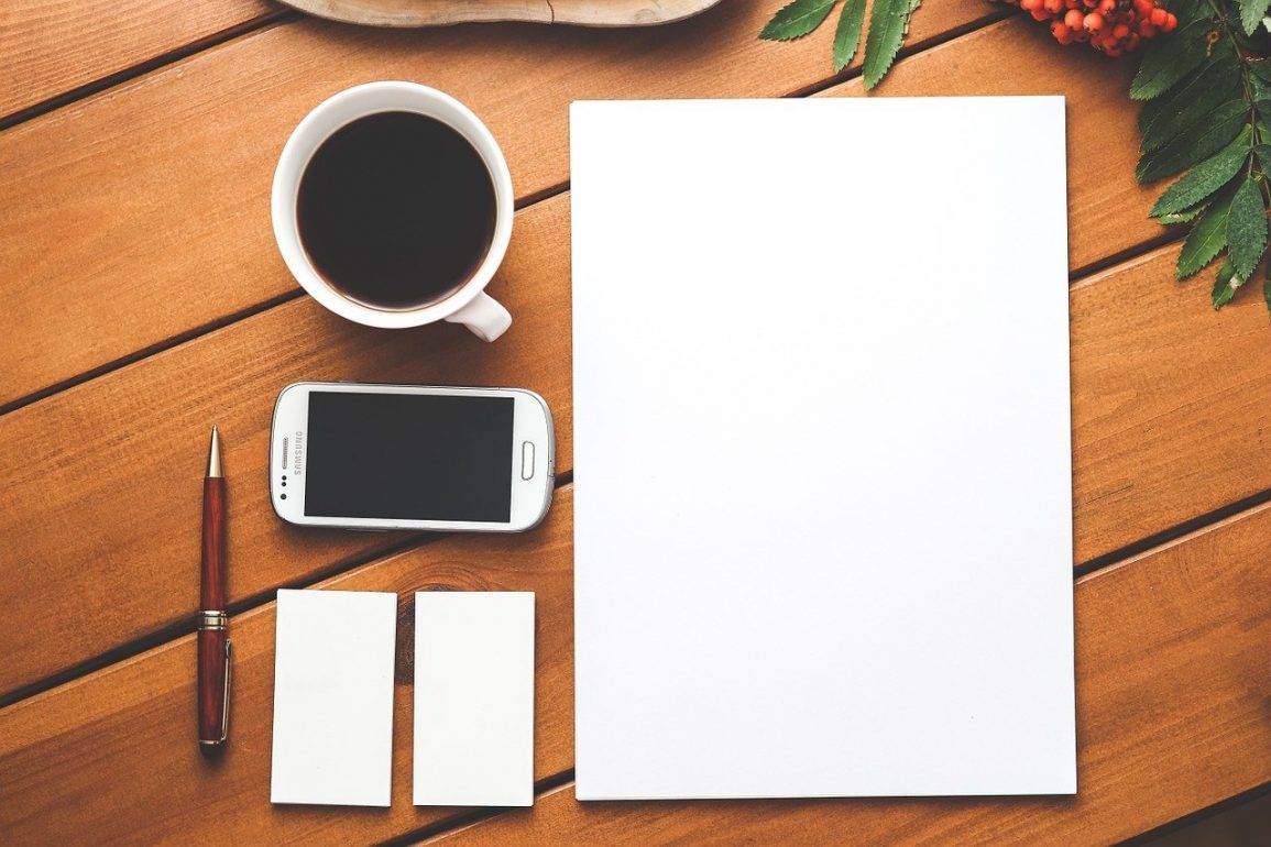 Top Tips for Branding Your Business