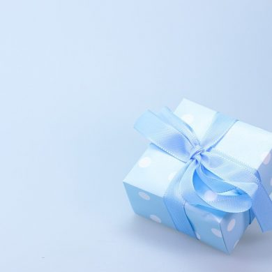 Buying Top Gifts Online for Your Children as a Working Mum