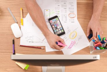 The Best Apps for Running Your Business