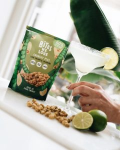 Food and Drink News Snippets