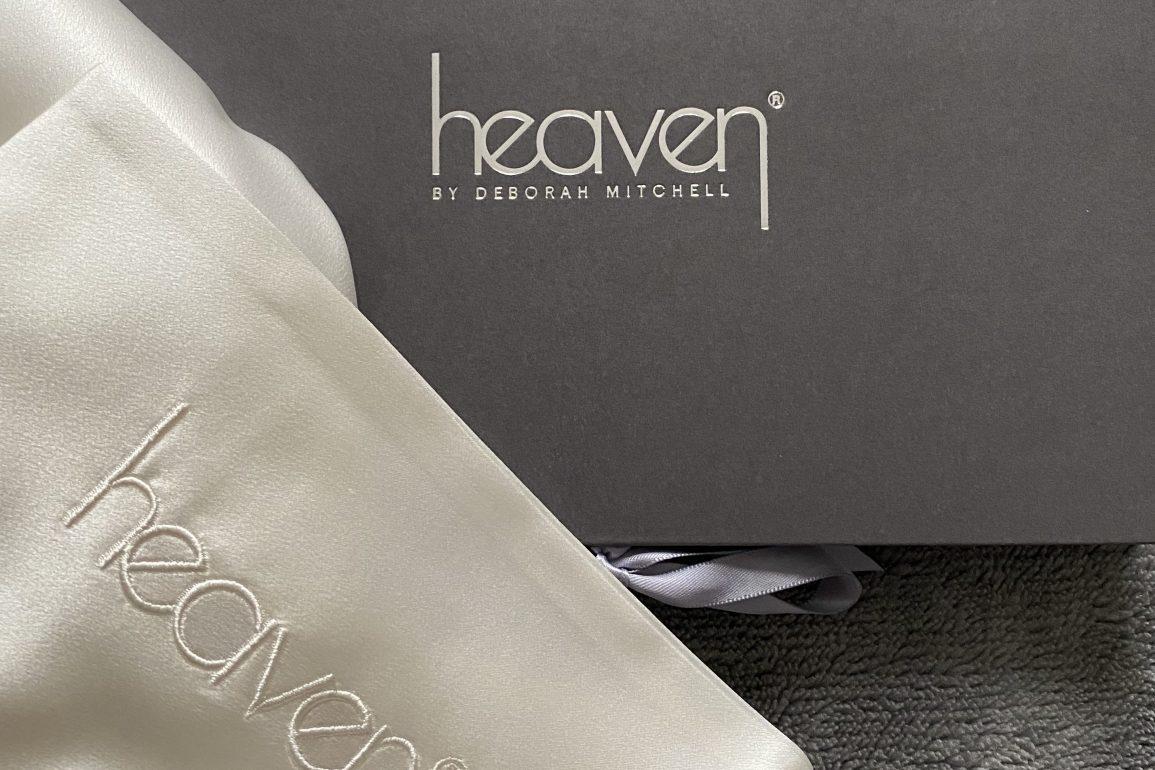 Heaven Skincare by Deborah Mitchell