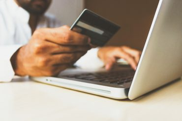 7 Credit Score Myths You Should Stop Believing
